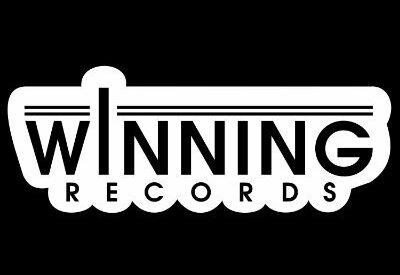 Winning Records UK