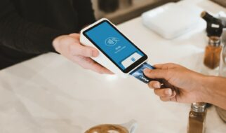 How to make safe digital payments?